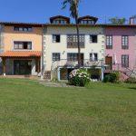 CA Casa Marcos (2)