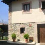 CA Casa Vega (2)