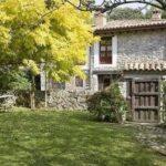VV Casa Candela (1)