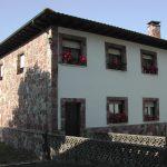 VV Casa Carmen (1)