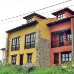 VV Casa Cuera Grande (2)