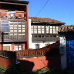 VV Casa El Sueñu (2)