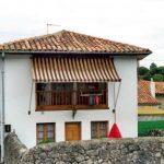 VV Casa Enrique (2)