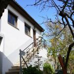 VV Casa Honorato I (1)