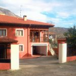 VV Casa Jose Luis (1)