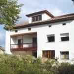 VV Casa Juli I (1)