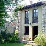 VV Casa La Maloca (1)