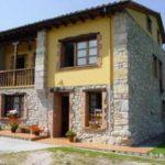 VV Casa Manolita (1)