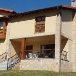 VV Casa Manuela (1)