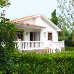 VV Casa Mariflor
