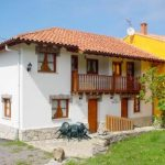 VV Casa Mariquina (2)