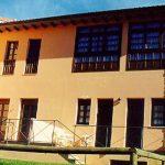 VV Casa Miguel