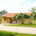 VV Casa Otero I (2)