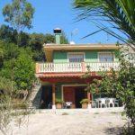 VV Casa Otilia (2)
