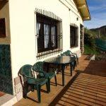 VV Casa Pilar (2)