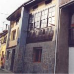 VV Casa Ricardo (1)