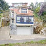 VV Casa Sumidoriu (1)