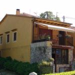 VV Casa Tornu (1)