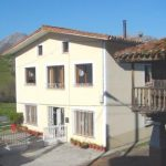 VV Casa Villoria (2)