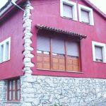 VV casa el Regueru (2)