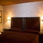 balcon cuesta dormitorio