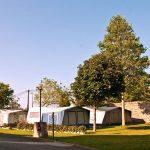 camping garaña