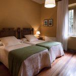 hotel-villa-miramar hab
