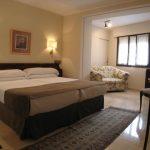 hotelparaiso hab