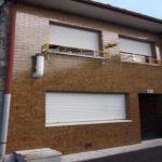 vivienda vacacional Casa Balmori