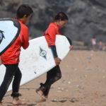 cursos-surf-marejada-clases