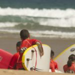 escuela-surf-marejada-asturias