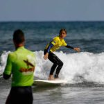surf_en_llanes