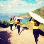 surf_en_llanes1