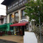 Tlaxcala (2)