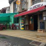 Tlaxcala (3)