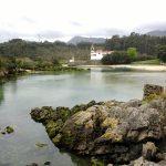 Tlaxcala (4)