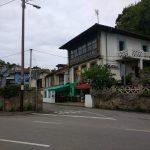 Tlaxcala (6)