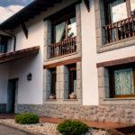 casa de aldea collera (6)