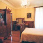 hotel quinta duro (11)