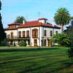 hotel quinta duro (3)