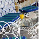 hotel quinta duro (4)