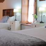 slide_habitacion_tercia_hotel_ermita_deva