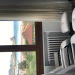 6319423-34180-Caravia-Townhouse_Crop_760_500