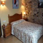 Hotel-La-Pasera38