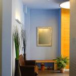 asturias-apartamentos1
