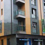 asturias-apartamentos21