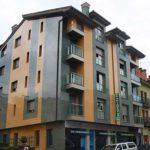 asturias-apartamentos22