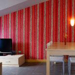 asturias-apartamentos3