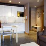 asturias-apartamentos4