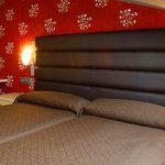 asturias-apartamentos5